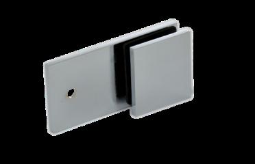 180-degree-wall-bracket