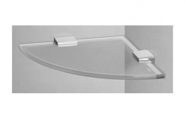 Corner-shelf-with-shelf-bracket