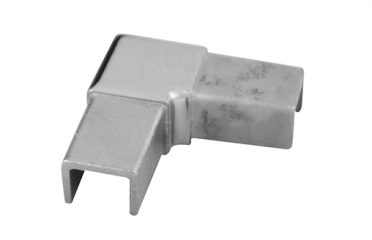 Corner-handrail-connector